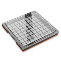 Decksaver Novation Launchpad Dangtis