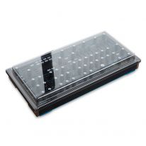 Decksaver Novation Peak Dangtis