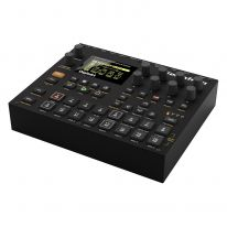 Elektron Digitakt (Rent)
