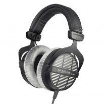 Beyerdynamic DT 990 Pro (Rent)