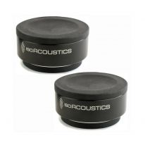 IsoAcoustics ISO-Puck (2 vnt.)
