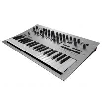 Korg Minilogue Analoginis Sintezatorius