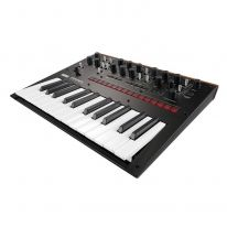 Korg Monologue (Black) (Rent)