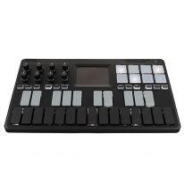 Korg nanoKEY Studio MIDI Klaviatūra / Kontroleris