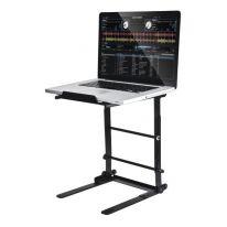 Reloop Laptop Stand Flex (Rent)