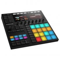 Native Instruments Maschine MK3 (Rent)