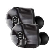 Master & Dynamic MW07 Plus (Black Pearl)