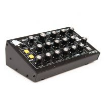 Moog Minitaur Analoginis Bass Sintezatorius