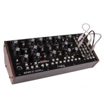 Moog Mother-32 Semi-Modular Analoginis Sintezatorius