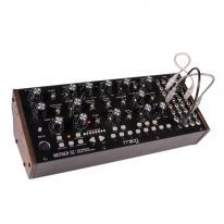 Moog Mother-32 (Rent)