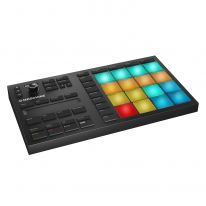 Native Instruments Maschine Mikro MK3 (Rent)