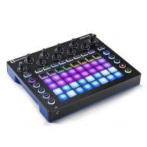 Novation Circuit Groovebox Ritmo Mašina