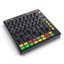 Novation Launch Control XL MK2 MIDI Kontroleris
