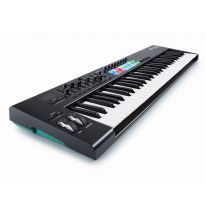 Novation Launchkey 61 MK2 MIDI Klaviatūra / Kontroleris