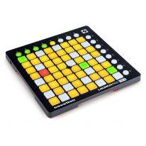 Novation Launchpad Mini MK2 MIDI Kontroleris