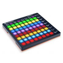 Novation Launchpad MK2 MIDI Kontroleris