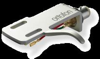 Ortofon SH-4 Headshell (Silver)