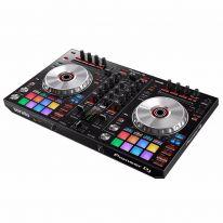 Pioneer DDJ-SR2 DJ Kontroleris