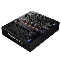 Pioneer DJM-900NXS2 DJ Mikšerinis Pultas