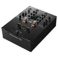 Pioneer DJM-250MK2 DJ Mikšerinis Pultas
