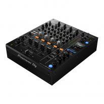 Pioneer DJM-750MK2 DJ Mikšerinis Pultas