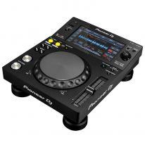 Pioneer XDJ-700 DJ USB Grotuvas