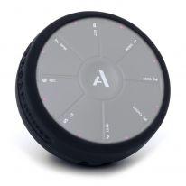 Artiphon Orba Silicone Sleeve (Black)