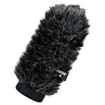 Rode WS6 Rode NTG1 / NTG2 / NTG4 Mikrofono Apsauga nuo Vėjo