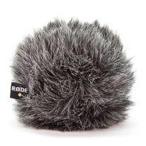 Rode WS8 Rode NT5 / NT55 / NT6 Mikrofono Apsauga nuo Vėjo