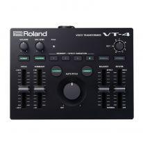 Roland VT-4 (B-Stock)