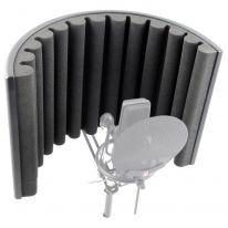 sE Electronics Reflexion Filter X Akustinis Filtras Mikrofonui