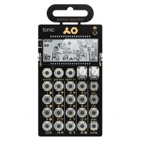 Teenage Engineering PO-32 Tonic Drum Sintezatorius