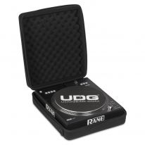 UDG Creator Rane Twelve Hardcase Black (U8465BL)
