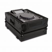 UDG Ultimate Flight Case for Multi Format CDJ / Mixer (U91021BL)