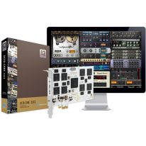 Universal Audio UAD-2 Octo Core PCIe DSP Accelerator