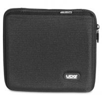 UDG Creator Pioneer Interface 2 Hardcase Black (U8456BL)