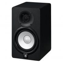 Yamaha HS5 Aktyvi Studijinė Monitorinė Kolonėlė (Juoda)