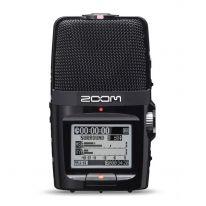 Zoom H2n (Rent)