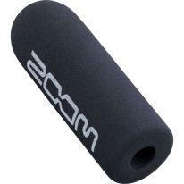 Zoom WSS-6 Windscreen for Shotgun Microphone