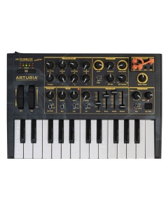 Arturia MicroBrute (Creation Edition)