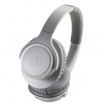 Audio Technica ATH-SR30BT (Grey)