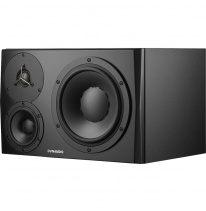 Dynaudio LYD-48 (Black, Left)