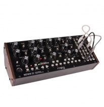 Moog Mother-32 Semi-Modular Analoginis Sintezatorius
