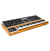 Moog One (16-Voice)