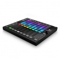 Native Instruments Maschine Jam MIDI Kontroleris