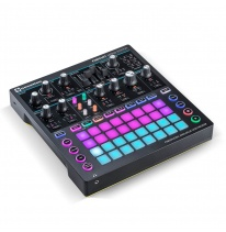 Novation Circuit Mono Station Sintezatorius / Sekvenceris