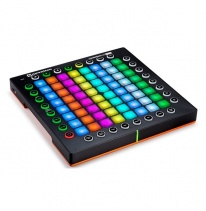 Novation Launchpad Pro MIDI Kontroleris