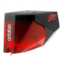 Ortofon 2M Red Cartridge