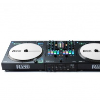 Rane Twelve + Seventy Two Bundle
