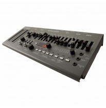 Roland Boutique SH-01A Analoginis Sintezatorius (Grey)